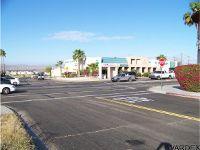 Home for sale: 35 S. Acoma Blvd. S, Lake Havasu City, AZ 86403