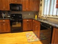 Home for sale: 146 Bradford Walk, New Britain, CT 06053
