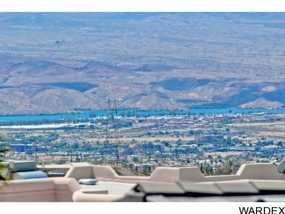 3616 Desert Garden Dr., Lake Havasu City, AZ 86404 Photo 80
