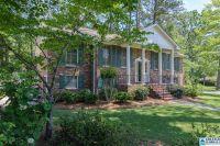 Home for sale: 2224 Hunters Cove, Vestavia Hills, AL 35242