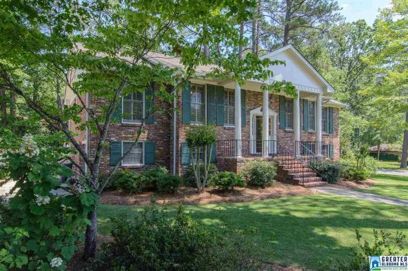 2224 Hunters Cove, Vestavia Hills, AL 35242 Photo 1
