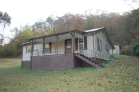 Home for sale: 3247 Hwy. 92, Pineville, KY 40977