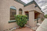 Home for sale: 3274 S. Treasure Cove, Tucson, AZ 85713