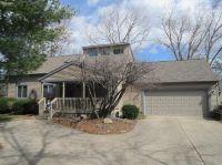 Home for sale: 1254 Joal Dr., Flint, MI 48532