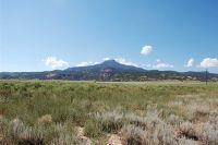 Home for sale: North Side Route 96 Abiquiu, Abiquiu, NM 87510