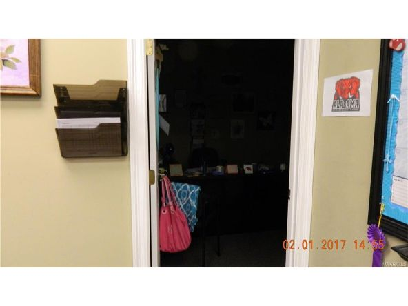 102 Cedar St., Greenville, AL 36037 Photo 2