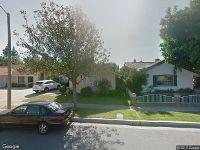 Home for sale: Christina, Cerritos, CA 90703