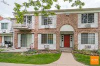 Home for sale: 2146 Allen Blvd., Middleton, WI 53562