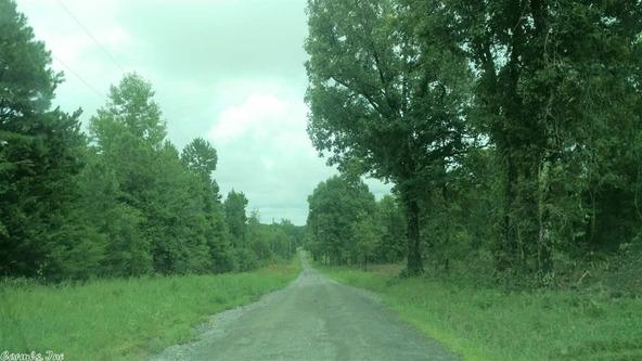 144 Morrison, Concord, AR 72523 Photo 3