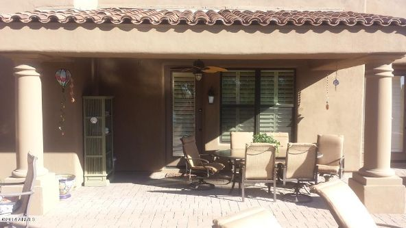 20302 N. 84th Way, Scottsdale, AZ 85255 Photo 5