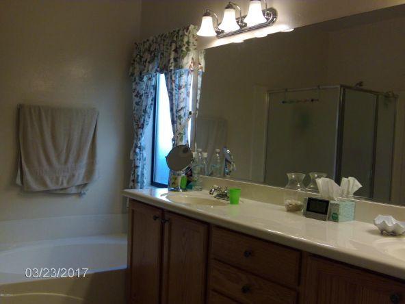 7466 W. Shining Amber, Tucson, AZ 85743 Photo 23