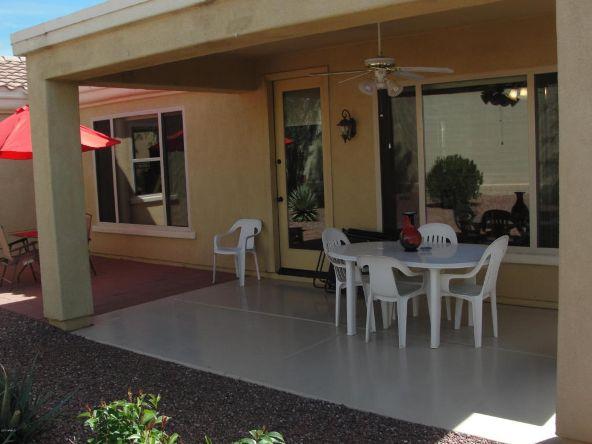 13828 W. Junipero Dr., Sun City West, AZ 85375 Photo 8