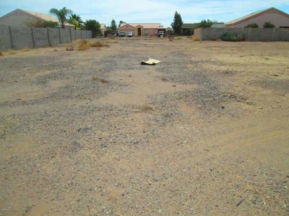 9819 W. Bradshaw Dr., Arizona City, AZ 85123 Photo 1