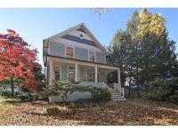 Home for sale: 150 Edgecliff Dr., Highland Park, IL 60035