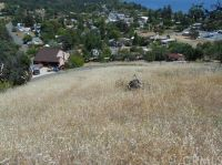 Home for sale: 3345 Knob St., Nice, CA 95464