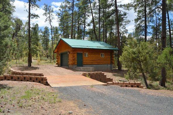 901 Pine Village Ln., Pinetop, AZ 85935 Photo 60