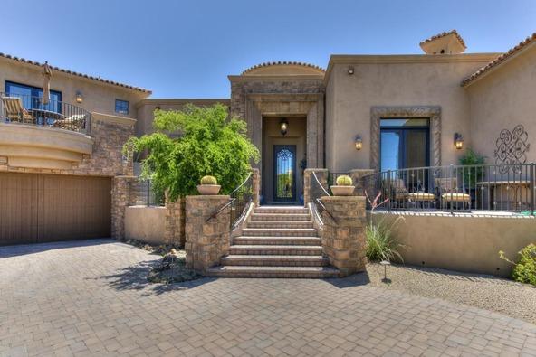 37475 N. 104th Pl., Scottsdale, AZ 85262 Photo 2