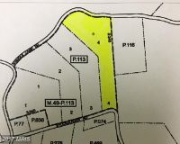 Home for sale: Shingle Camp Rd., Oakland, MD 21550