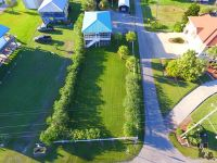 Home for sale: 3633 Hwy. 1, Grand Isle, LA 70358