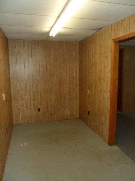 505 W. Reed, Moberly, MO 65270 Photo 2