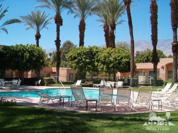 401 South El Cielo Rd., Palm Springs, CA 92262 Photo 5
