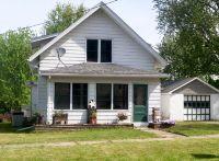 Home for sale: 236 E. Cowles St., Alma Center, WI 54611