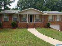 Home for sale: 417 Kerri Dr., Center Point, AL 35215