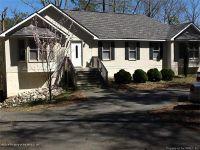 Home for sale: 17 Wooldridge Cove Dr., Deltaville, VA 23043
