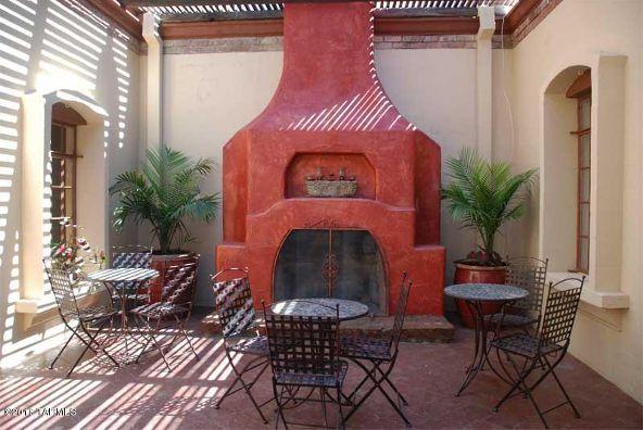 1170 N. Rancho Robles, Oracle, AZ 85623 Photo 20