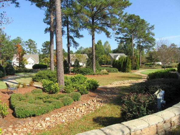 205 Hedgerose Ln., Dothan, AL 36305 Photo 32
