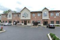 Home for sale: 100 Batson Ct., New Lenox, IL 60451