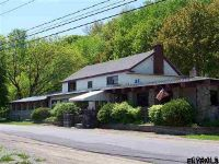 Home for sale: 495 Old Fort Plain Rd., Canajoharie, NY 13317