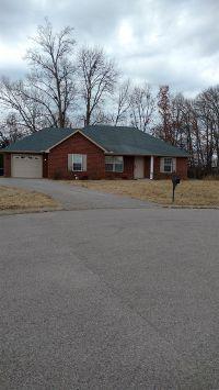 Home for sale: 10000 Syracuse Dr., Smyrna, TN 37167