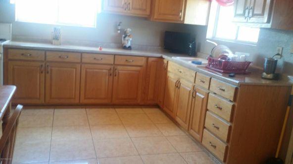 430 W. Pirtle Avenue, Douglas, AZ 85607 Photo 16