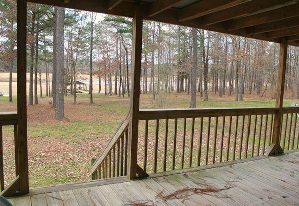 307 Auburn Rd., Russellville, AL 35653 Photo 22