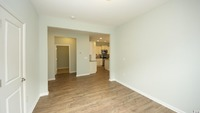 Home for sale: 5663 Lombardia Cir., Myrtle Beach, SC 29579
