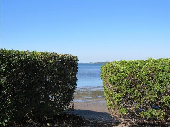 1707 Palma Sola Blvd., Bradenton, FL 34209 Photo 9