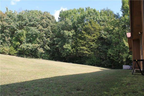 3220 E. Huntsville Rd., Fayetteville, AR 72701 Photo 5