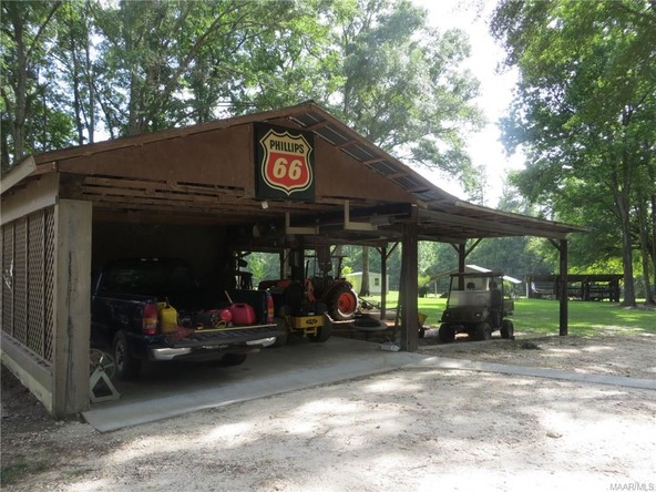 7156 Halso Mill Rd., Greenville, AL 36037 Photo 54