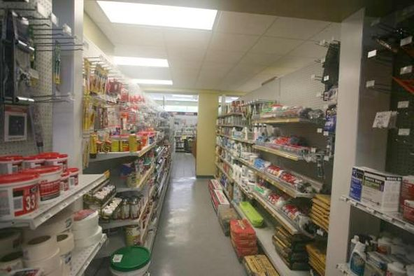 795 Oak Ridge Turnpike, Oak Ridge, TN 37830 Photo 9
