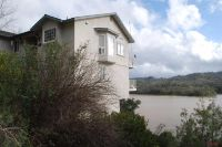 Home for sale: 8736 Bluff Ct., Bradley, CA 93426