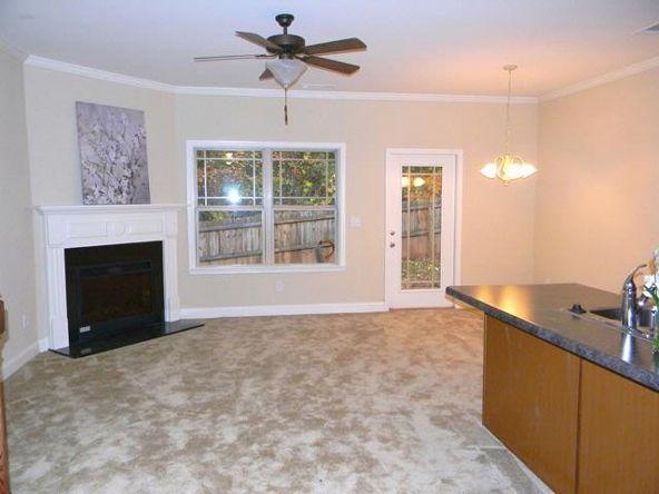 2915 Hillside Pl., Decatur, GA 30034 Photo 6