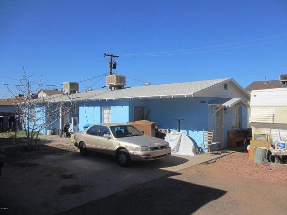 1942 E. Roosevelt St., Phoenix, AZ 85006 Photo 5