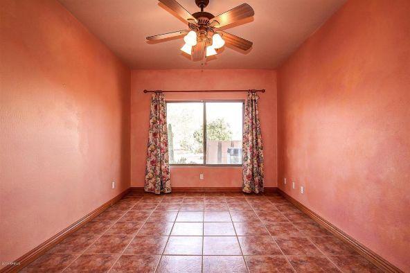 12482 W. Acacia Ln., Casa Grande, AZ 85194 Photo 24