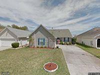 Home for sale: Mirabelle, Pensacola, FL 32514