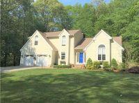 Home for sale: 25 Sherwood Ln., Marlborough, CT 06447