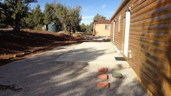 44201 N. Crazy Coyote Way, Seligman, AZ 86337 Photo 13
