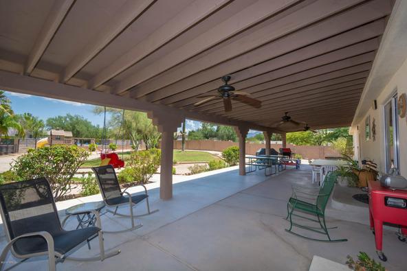 2830 W. Oasis, Tucson, AZ 85742 Photo 20
