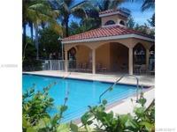 Home for sale: 609 East Sheridan St., Dania Beach, FL 33004