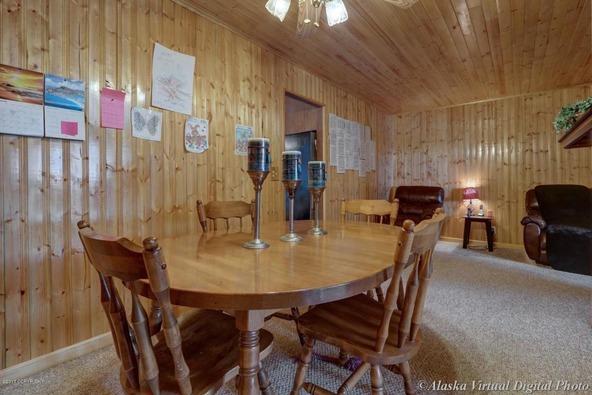 7221 Kiska Cir., Anchorage, AK 99504 Photo 6